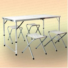 Стол складной Folding Table