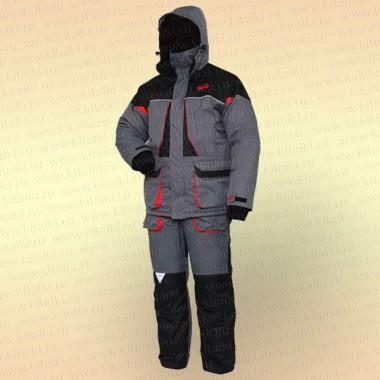 Костюм Norfin Arctic Red 2 06; размер XXXL