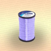 Леска рыболовная Uniline в бобине флюоресцентная, 100 гр 0,16 мм тест 2,2 кг