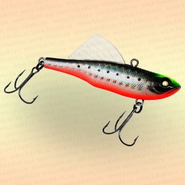 Раттлин для зимней рыбалки 4578085 ТК001, 20 гр, 85 мм