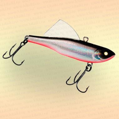 Раттлин для зимней рыбалки 4578085 ТК005, 20 гр, 85 мм