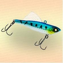 Раттлин для зимней рыбалки 4578055 ТК015, 10 гр, 55 мм