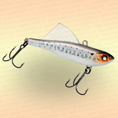 Раттлин для зимней рыбалки 4578085 ТК016, 20 гр, 85 мм