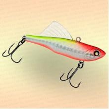 Раттлин для зимней рыбалки 4578055 ТК023, 10 гр, 55 мм