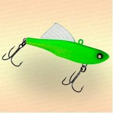 Раттлин для зимней рыбалки 4578055 ТК009, 10 гр, 55 мм