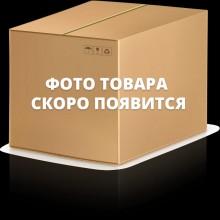 """Сумка для сапог """"Следопыт"""" Shoes Bag, 41х38х28 см, цв. серый"""