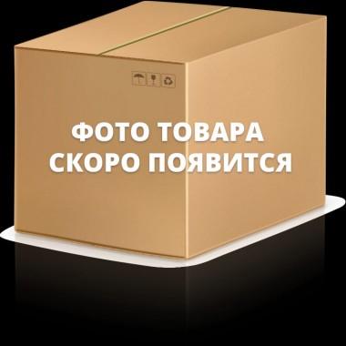 """Тарелка """"Следопыт"""" нерж., d 17 см"""