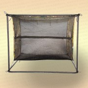 Каркас для сушилки универсальный разборный (сталь)
