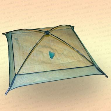 Подъемник для рыбалки New Pull 1,0 х 1,0 м