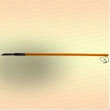 Пешня рыбацкая 1,3 м