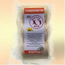 Технопланктон Extra Bite, Кукуруза