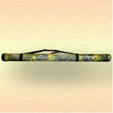Тубус для спиннинга и удилищ Ceimar, 155 см