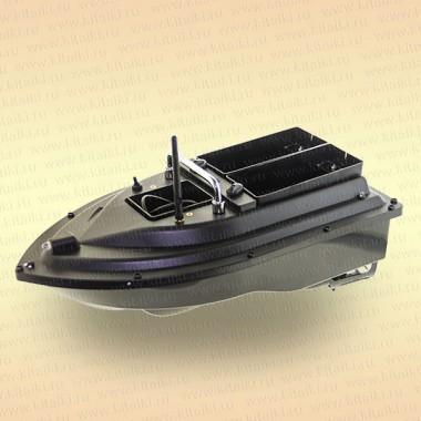 Кораблик для прикормки Smart Remote Control