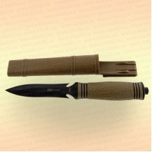 Нож Columbia 1768E для рыбалки и охоты
