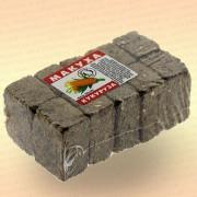 Макуха Extra Bite, жмых подсолнечника, Кукуруза
