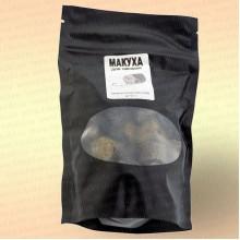 Макуха Extra Bite, для насадки, с отверстием