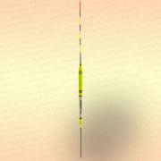 Поплавок светящийся Olympia, 2,5 гр, флюоресцентный