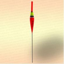 Поплавок Expert, 3 гр, 201-03-067
