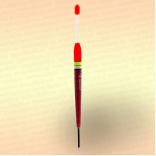 Поплавок Expert, 6 гр, 201-03-082, под светлячок