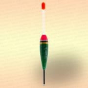 Поплавок Expert, 4 гр, 201-03-087, под светлячок