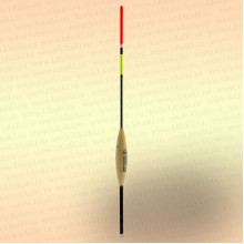 Поплавок Expert, 2 гр, YP-036