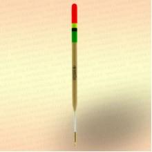 Поплавок Expert, 4 гр, YP-009