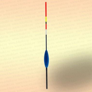 Поплавок Expert, 1 гр, YP-003
