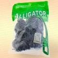 Трехстенная Alligator, высота 1,8 м, длина 30 м