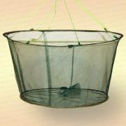Подъемник Цилиндр Автомат, диаметр 80 см