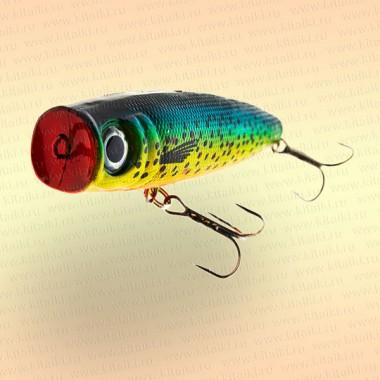Поппер Super Lure 32,4гр/110 мм SH-5-1003 color 03