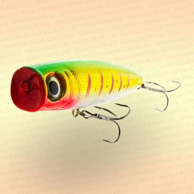 Поппер Super Lure 32,4гр/110 мм SH-5-1003 color 09