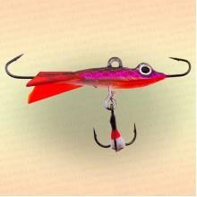 Балансир Ooshima, Tuohai 4,5 гр, 25 мм, IL075, цвет: 02