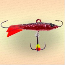Балансир Ooshima, Tuohai 6,5 гр, 30 мм, IL073, цвет: 54