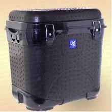 Зимний рыболовный ящик A-Elita Спутник