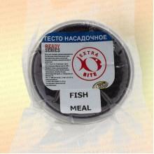 Тесто насадочное ExtraBite 80 мл, Fish Meal