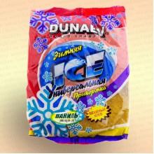 "Прикормка ""DUNAEV iCE-Классика"" 0.75 кг Ваниль"