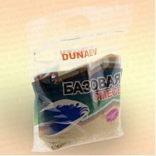 Прикормка DUNAEV Базовая смесь 2,5 кг Универсальная