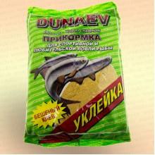 "Прикормка ""DUNAEV КЛАССИКА"" 0,9 кг, Уклейка"