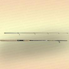 Спиннинг Bazizfish Masterspin 210 см, тест 5-20 гр, 2 части
