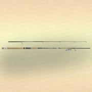 Спиннинг Bazizfish Masterspin 240 см, тест 10-30 гр, 2 части