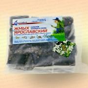 Жмых Ярославский, Анис, упаковка 15 штук