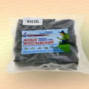 Жмых Ярославский, Чеснок, упаковка 15 штук