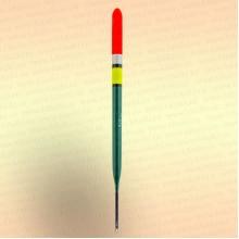 Поплавок SuperBalsa, серия 00, 0,7 гр
