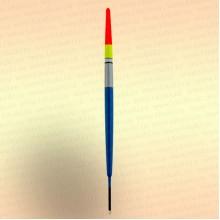 Поплавок SuperBalsa, серия 01, 1,0 гр