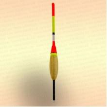 Поплавок SuperBalsa, серия 05, 3,0 гр