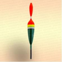 Поплавок SuperBalsa, серия 15, 3,0 гр