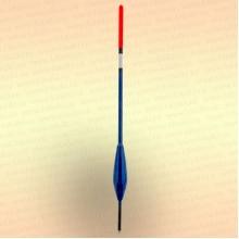 Поплавок SuperBalsa, серия 80, 4,0 гр дальний заброс