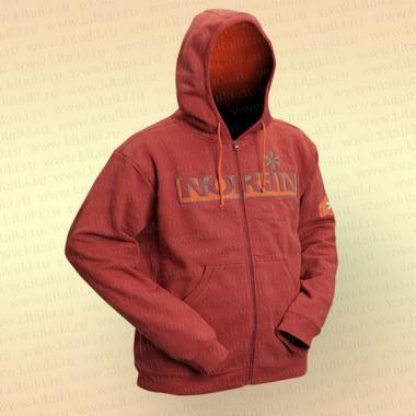 Kуртка Norfin HOODY TERRACOTA 04 р.XL