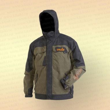 Куртка Norfin RIVER 06 р.XXXL