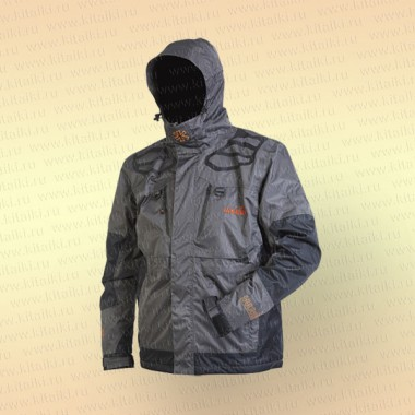 Куртка Norfin RIVER THERMO 04 р.XL